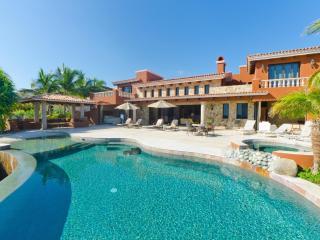 One & Only - Villa Cortez, San José Del Cabo
