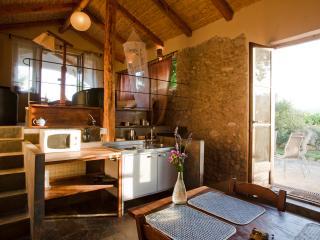 Cal Pau Cruset -  Casa Moscatel, Torrelles de Foix