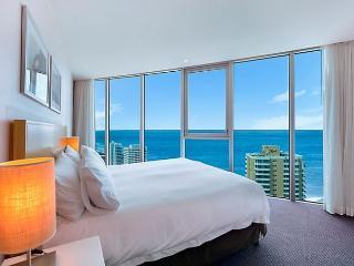 2 BEDROOM LUXURY OCEAN VIEWS a22503, Surfers Paradise
