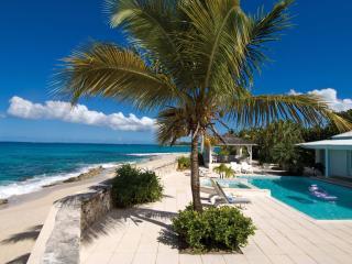 Ecume des Jours, St. Maarten-St. Martin