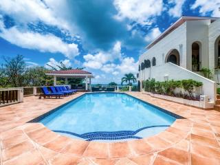 Joie de Vivre, St. Maarten/St. Martin
