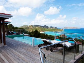 St. Barthelemy for sale in St Jean, St Jean