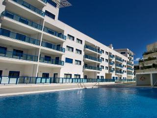 Alicante Hills South Face Pool View 2 bed/sleeps 6