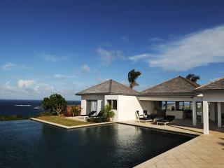 La Vue Panoramique (PAT), Marigot