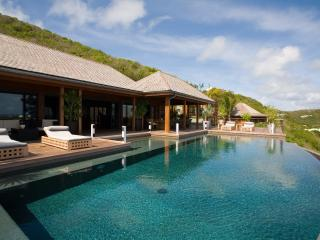 St. Barthelemy holiday rentals in Grand Cul-de-Sac, Grand Cul-de-Sac