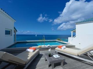 Luna, St. Maarten-St. Martin