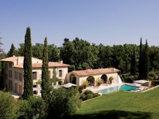 Aix Elegance, Aix-en-Provence