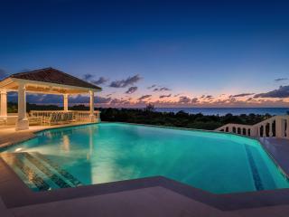 Bella Casa, St. Maarten