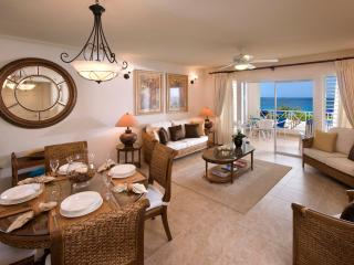 Beach View 208, Durants