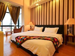 Jetty Suites-2 Bedroom Superior Suite (Seaview) - 3, Melaka