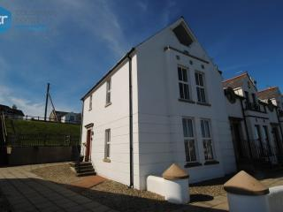 Ocean Retreat - Causeway Coast Rentals