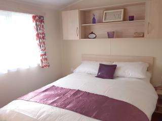 Newquay Deluxe Holiday Homes No. 49