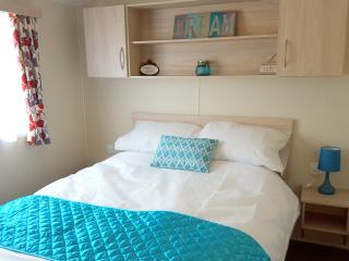 Newquay Deluxe Holiday Homes No.52