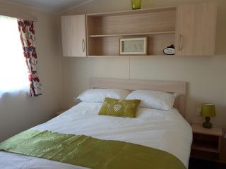 Newquay Deluxe Holiday Homes No. 54