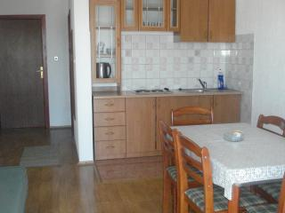 Apartment With Sea View 5, Biograd na Moru