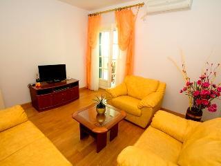Montesun Apartment J4, Sveti Stefan