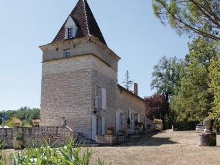 Le Mazeteee, Villeneuve sur Vere