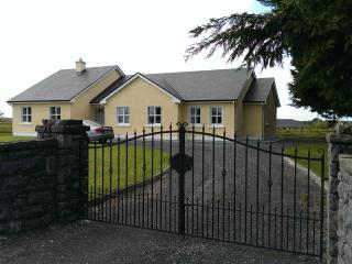 Cloonacastle Self Catering, Ballinrobe