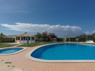 Shimmy Black Apartment, Vilamoura, Algarve