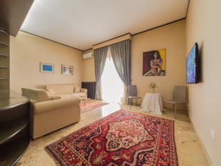 Casa Vacanze Mazzini 129