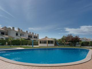 Shimmy Blue Apartment, Vilamoura, Algarve