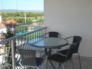 Apartment With Balcony 3, Biograd na Moru