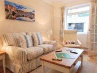 Sea Haven Cottage - 403370