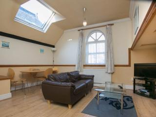 Didsbury Park Properties One Bedroom Apartments, Greater Manchester