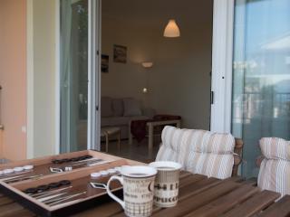 Dream Vacation Apartment