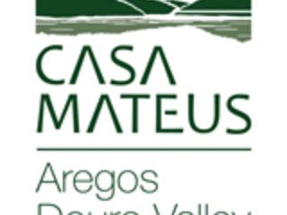 Casa Mateus -Aregos Douro Valley, Alojamento Local, Santa Cruz do Douro