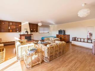 Penthouse in a quiet neighborhood, Vila Nova de Gaia
