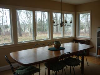 155 Gross Hill Rd. 130323, Wellfleet