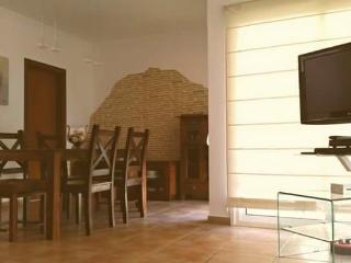 Casa Miralobos, Corralejo