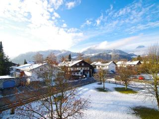 Wellness Holiday in the Mountains, Oberaudorf