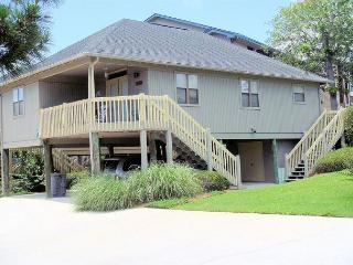 Spectacular Location, Beautiful Property with a Pool at Guest Cottages - Myrtle Beach SC