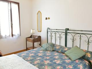 San Barnaba Charming House, Venecia