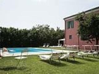 AMALIA COUNTRY HOUSE en el encantador Valmarecchia, Villa Verucchio