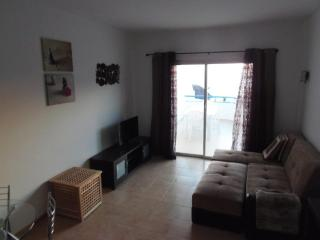 Beachfront apartment !!! Mirador Paraiso, PP/24