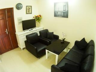 Relax house for power wifi package and comfortable, Vung Tau