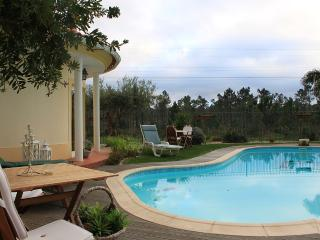 Charming Villa for FAMILIA - Pool, Spa, best beach