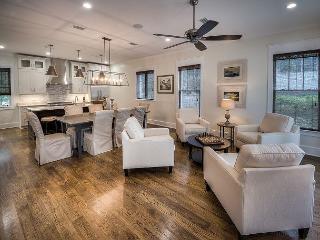 Luxury Rosemary Beach home. Save 20% Through Labor Day!, Panama City Beach