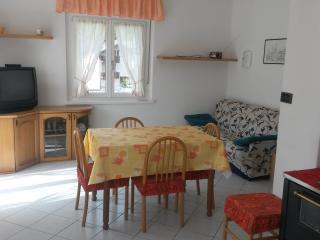 Appartamento stelle alpine, Caldonazzo