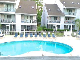 Golf Colony Resort  Visit This Surfside Beach Getaway! - 25B