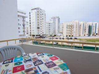 Loftus Apartment, Armaçao de Pera, Algarve
