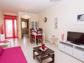 Lapalco Apartment, Armaçao de Pera, Algarve