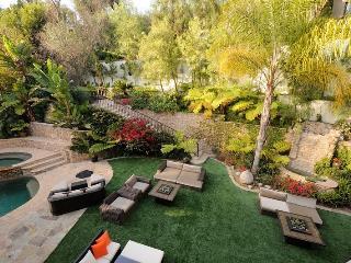 Beverly Hills Luxury