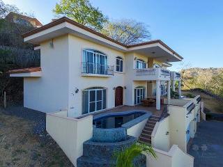 Adobe to Joy # 1 - Playa Hermosa Guanacaste