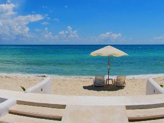Villa Tortuga - RM, Playa del Secreto