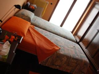 B&B L'Avamposto, Monfalcone
