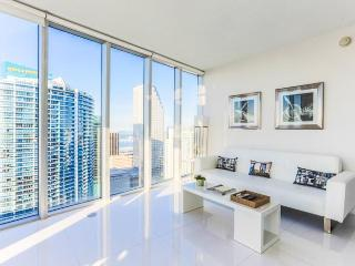 Luxury 2 Bed Condo on Viceroy Residences, Miami